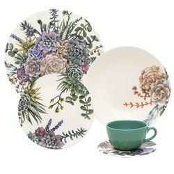 Oxford_Ceramicas_Unni_Conjuntos_Bothanica_30_42