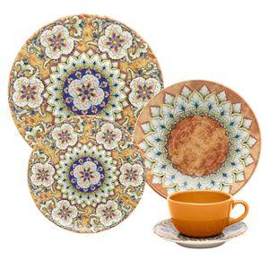 Oxford_Ceramicas_Unni_Conjuntos_Castello_30_42