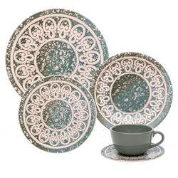 Oxford_Ceramicas_Unni_Conjuntos_Elo_30_42