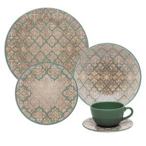 Oxford_Ceramicas_Unni_Conjuntos_20_30_42_02