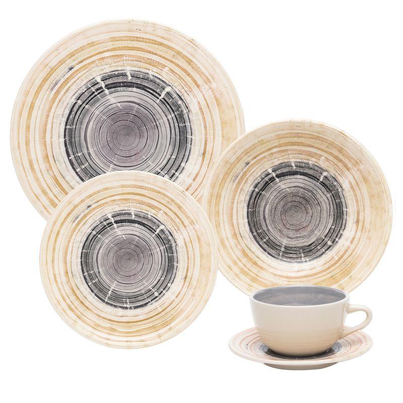 Oxford_Ceramicas_Unni_Conjuntos_Puzzling_30_42