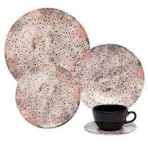 Oxford_Ceramicas_Unni_Conjuntos_Terrazo_30_42