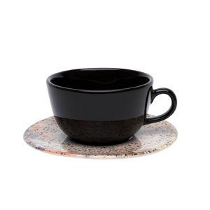 Oxford_Ceramicas_Unni_Terrrazo_Xicara