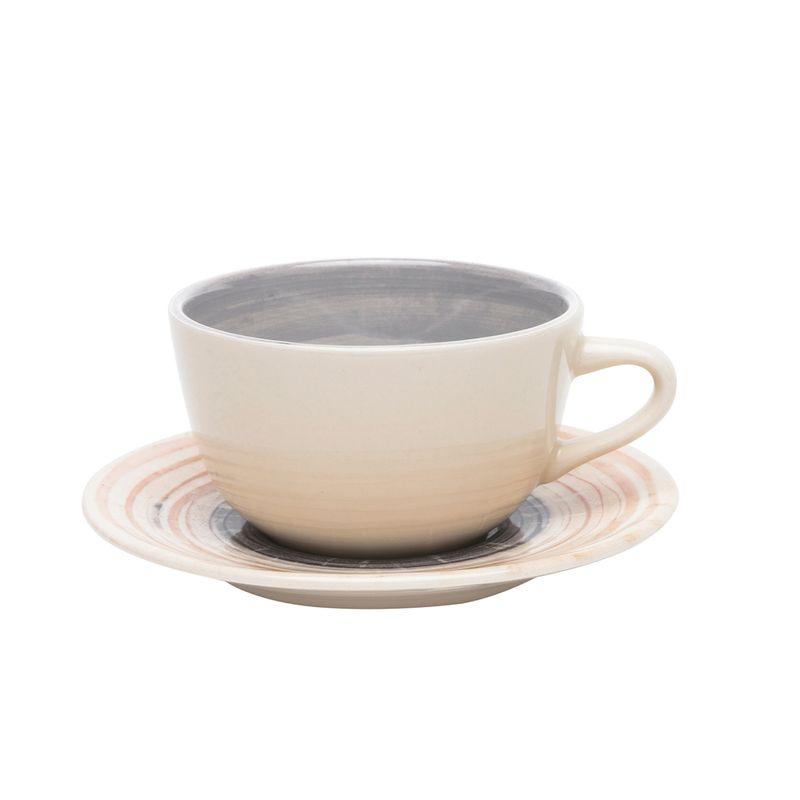 Oxford_Ceramicas_Unni_Puzzling_Xicara
