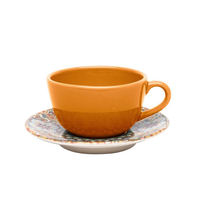 Oxford_Ceramicas_Unni_Castello_Xicara