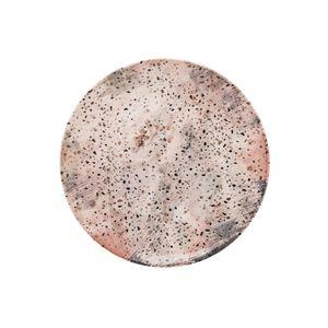 Oxford_Ceramicas_Unni_Terrrazo_Prato_Sobremesa