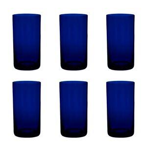 Azul-Intenso_copo-agua