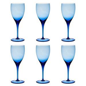 Azul-claro_taca-agua