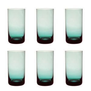 Verde-Escuro_copo-agua