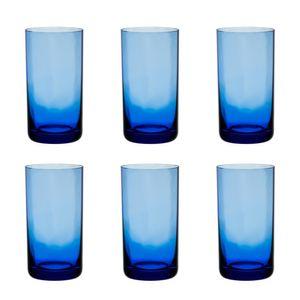 Copo-colorido-1104-x-1104-azul-claro-6
