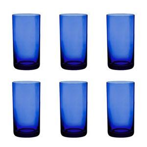 Copo-colorido-1104-x-1104---azul-escuro-6