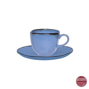 Ryo-Santorini-cafe-1104-x-1104
