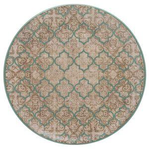 Oxford_Ceramicas_Unni_Linen_Prato_Raso