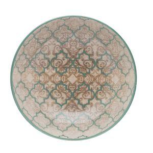 Oxford_Ceramicas_Unni_Linen_Prato_Fundo