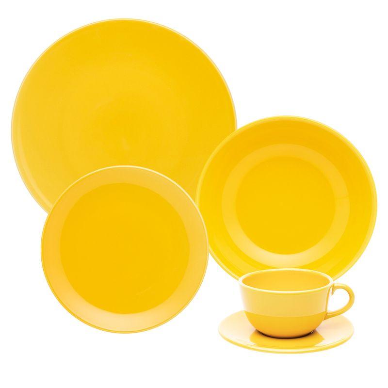 Oxford_Ceramicas_Unni_Conjuntos_Yellow_30_42