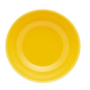 Oxford_Ceramicas_Unni_Yellow_Prato_Fundo