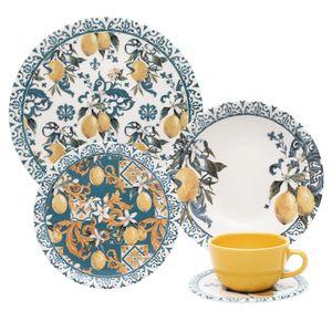 Oxford_Ceramicas_Unni_Conjuntos_Siciliano_30_42