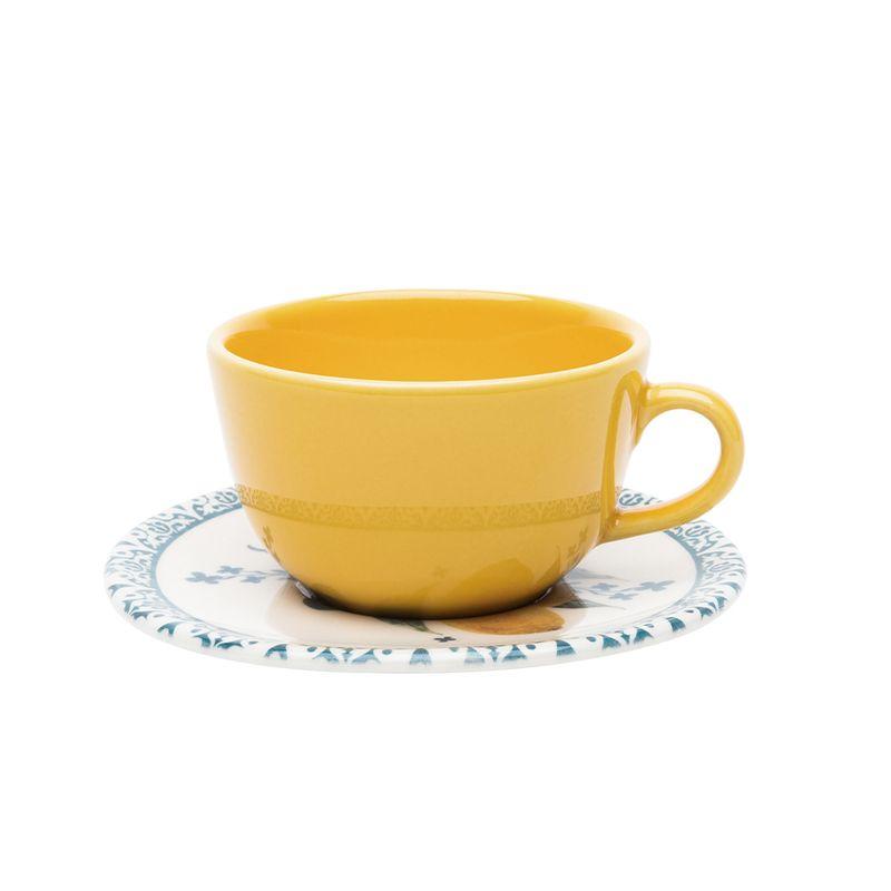 Oxford_Ceramicas_Unni_Siciliano_Xicara