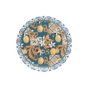 Oxford_Ceramicas_Unni_Siciliano_Prato_Sobremesa