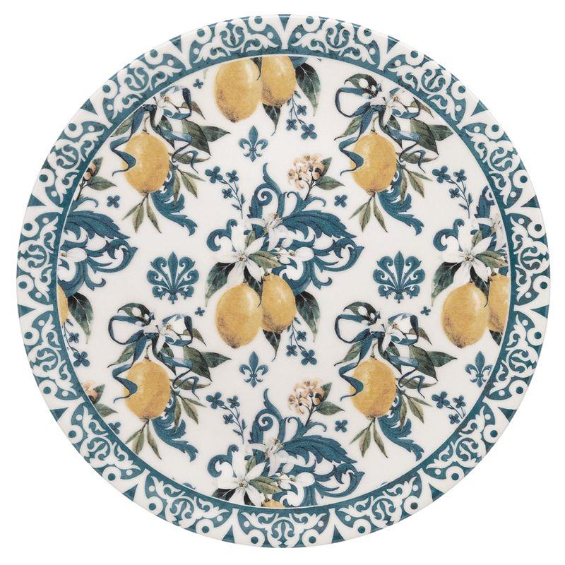 Oxford_Ceramicas_Unni_Siciliano_Prato_Raso