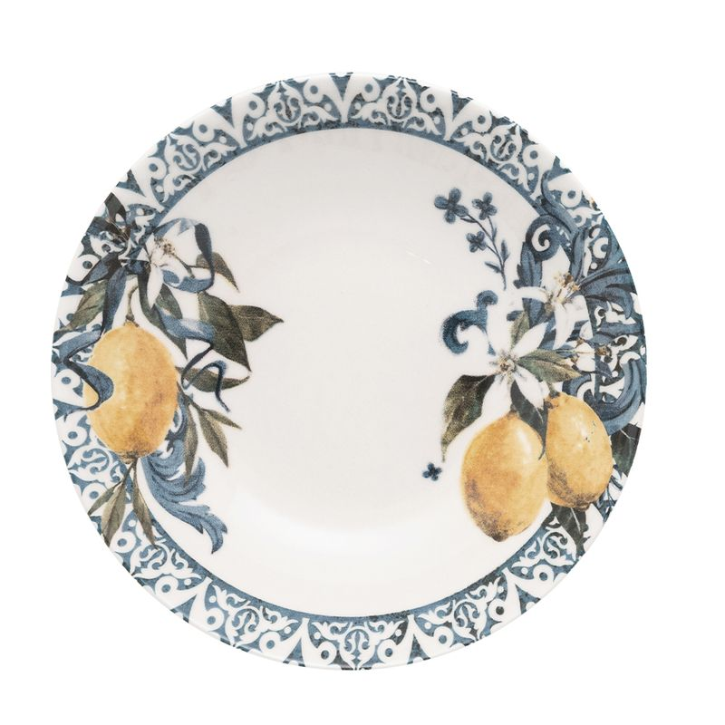 Oxford_Ceramicas_Unni_Siciliano_Prato_Fundo