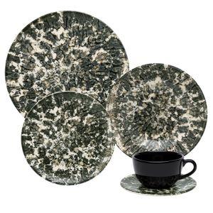 Oxford_Ceramicas_Unni_Conjuntos_Rock_30_42