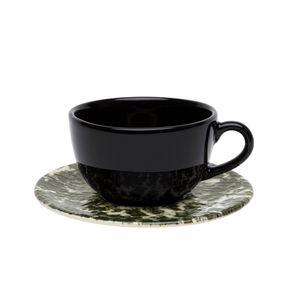Oxford_Ceramicas_Unni_Rock_Xicara