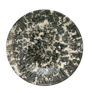 Oxford_Ceramicas_Unni_Rock_Prato_Fundo