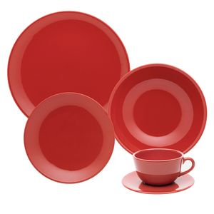 Oxford_Ceramicas_Unni_Conjuntos_Red_30_42