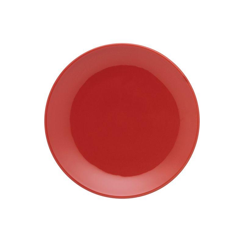 Oxford_Ceramicas_Unni_Red_Prato_Sobremesa