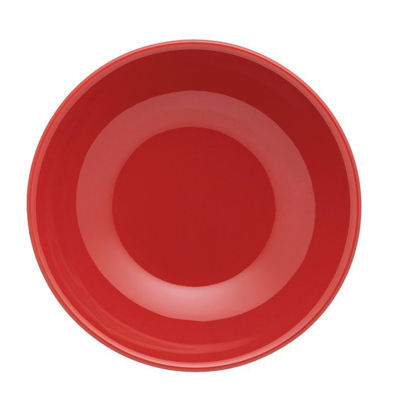 Oxford_Ceramicas_Unni_Red_Prato_Fundo