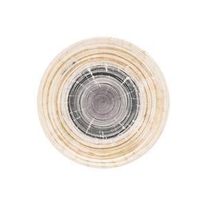 Oxford_Ceramicas_Unni_Puzzling_Prato_Sobremesa
