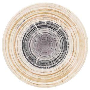Oxford_Ceramicas_Unni_Puzzling_Prato_Raso