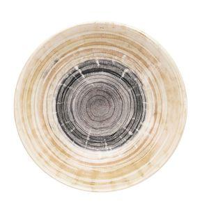 Oxford_Ceramicas_Unni_Puzzling_Prato_Fundo