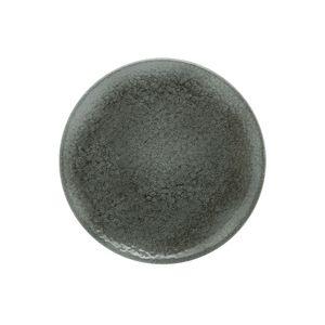 Oxford_Ceramicas_Unni_Moon_Prato_Sobremesa