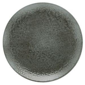 Oxford_Ceramicas_Unni_Moon_Prato_Raso
