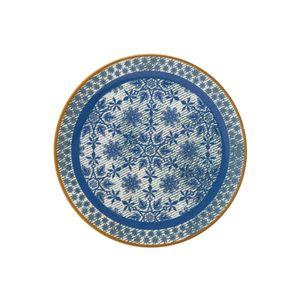 Oxford_Ceramicas_Unni_Jeans_Prato_Sobremesa