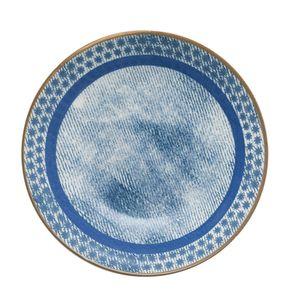 Oxford_Ceramicas_Unni_Jeans_Prato_Fundo