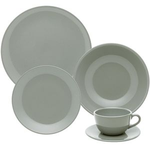 Oxford_Ceramicas_Unni_Conjuntos_Grey_30_42