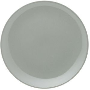Oxford_Ceramicas_Unni_Grey_Prato_Raso