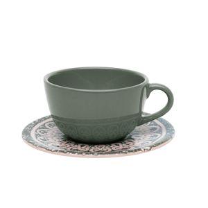 Oxford_Ceramicas_Unni_Elo_Xicara