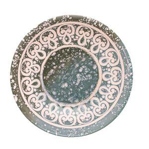 Oxford_Ceramicas_Unni_Elo_Prato_Fundo