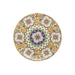 Oxford_Ceramicas_Unni_Castello_Prato_Sobremesa