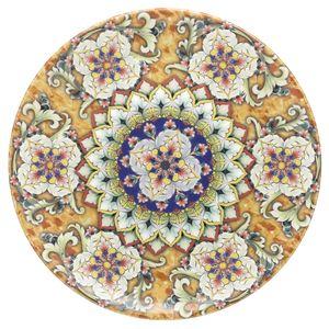 Oxford_Ceramicas_Unni_Castello_Prato_Raso