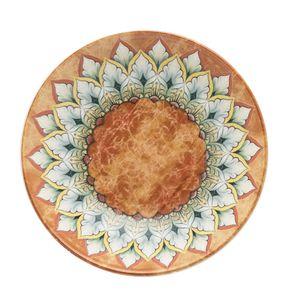 Oxford_Ceramicas_Unni_Castello_Prato_Fundo