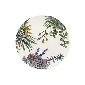 Oxford_Ceramicas_Unni_Bothanica_Prato_Sobremesa