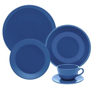 Oxford_Ceramicas_Unni_Conjuntos_Blue_30_42