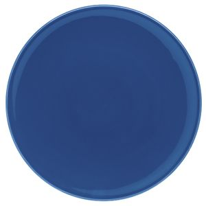 Oxford_Ceramicas_Unni_Blue_Prato_Raso