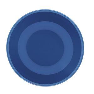 Oxford_Ceramicas_Unni_Blue_Prato_Fundo