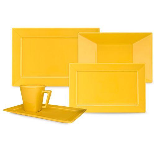 9708_Plateau_Yellow_1